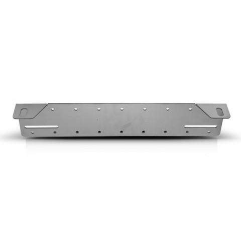 RST HD PRO lisävaloteline, EU-kilpi, 2 valopaikkaa
