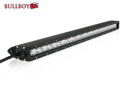 LED-työvalopaneeli Bullboy 130W