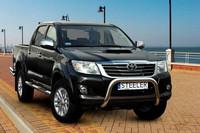 Toyota Hilux 2005 -2011 -