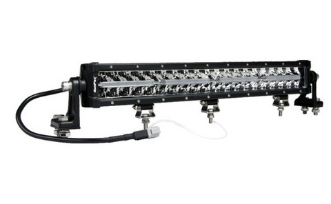 SunFox LED Kaukovalopaneeli, ref 37,5, 120W, SF-G3B-120W