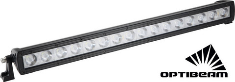 LED-työvalopaneeli 160W Optibeam Barbar 16