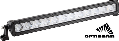 LED-työvalopaneeli 120W Optibeam Barbar 12