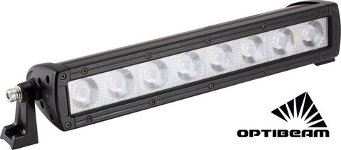 LED-työvalopaneeli 80W Optibeam Barbar 8