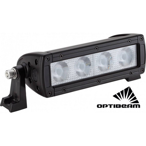 LED-työvalopaneeli 40W Optibeam Barbar 4