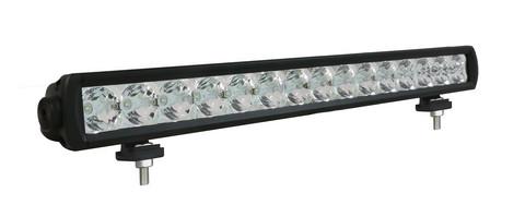 Arctic Bright B45 45W LED lisävalopaneeli