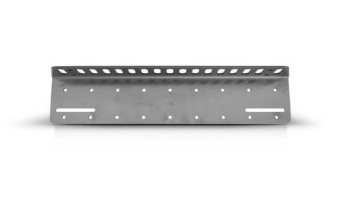 RST Lisävaloteline tankovaloille (Seeker 20X ym.)