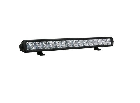 SunFox LED Kaukovalopaneeli, ref 27,5, 75W, SF-G3B-75W