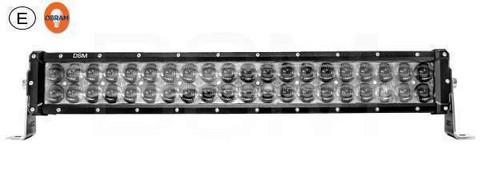 LED-lisävalopaneeli DSM Premium Plus