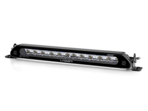 LED-lisävalo Lazer Linear 12 Elite