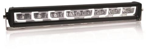 C-Bright Challenger C-Type 128w LED-lisävalopaneeli