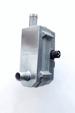 TT-Thermo 1500XC Defa-yhteensopiva