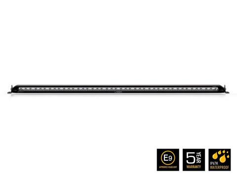 LED-lisävalopaneeli Lazer Linear 42