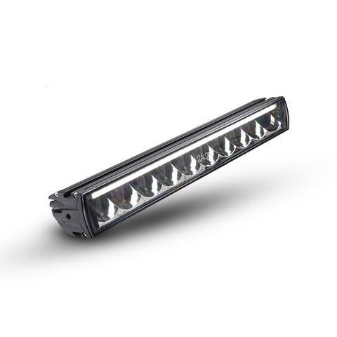 LED-lisävalo Walonia Prime 120w