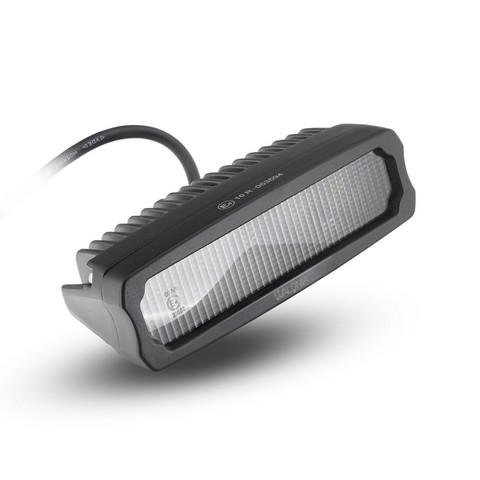 Walonia 25W LED-työ/peruutusvalo