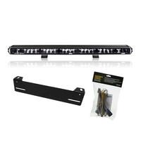 LED-lisävalopaketti Seeker Ultima, 30xLED