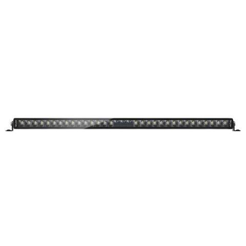 LED-lisävalopaneeli 165W Walonia Luna 800