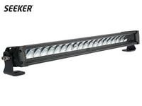 LED-lisävalo Seeker Venom 100w paneeli, ref 45