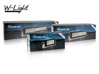 LED-lisävalo W-Light TYPHOON 590, 120w, ref 40