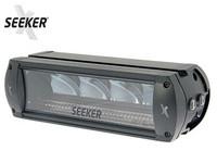 LED-lisävalo Seeker 10X, ref 30