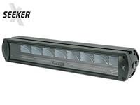 LED-lisävalo Seeker 20X, ref 45