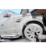 Arctic Auto Snow Foam Lance pesuainevaahdotin