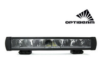 LED-lisävalo Optibeam Commander, Ref. 30, PAKETTINA!