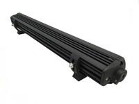SunFox LED Kaukovalopaneeli, ref 25, 45W, SF-G3B-45W