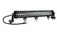 LED-lisävalo SunFox SF-G3B-120W, ref 37,5, PAKETTINA!