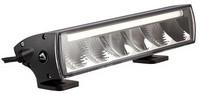 LED-lisävalopaketti Optibeam Ultra 6