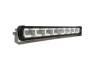 Sunfox LED kaukovalopaneeli 128W