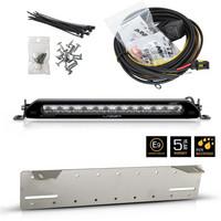 LED-lisävalopaketti Lazer Linear 12 Elite