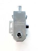 TT-Thermo 1000XC Defa-yhteensopiva