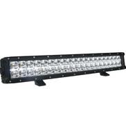 Arctic Bright HL 120W LED lisävalopaneeli lämmitettävällä linssillä
