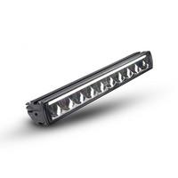 LED-lisävalopaketti Walonia Prime 120w