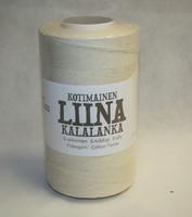 Kotimainen LIINA Kalalanka 6-säik. 12-säik. ja 15-säik.