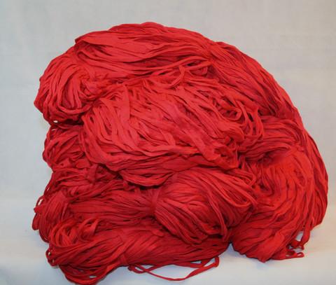 Trikookude 5,2kg punainen