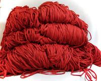 Punainen säkki2   5,5kg