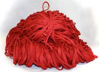 Trikookude 3,0kg Punainen