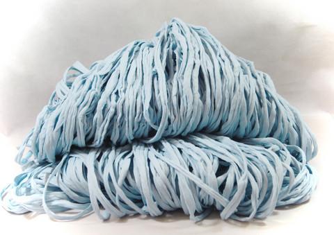 Trikookude 4,5kg Vaalean sininen