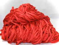 Trikookude 0,7kg Oranssi-punainen