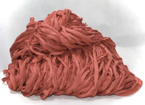 Trikookude 3,2kg  Roosahtava ruskea