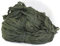 Trikookude 3,6kg Tummanvihreä