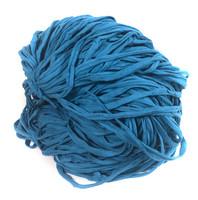 Trikookude 0,9kg Sininen