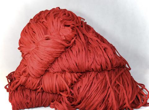 Punainen säkki4  5,6kg