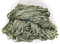 Trikookude 2,0kg  Vihreä