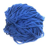 Trikookude 2kg Sininen
