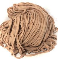 Trikookude 1,9kg Vaaleanruskea