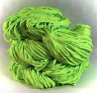 Trikookude 3,0kg Vaaleanvihreä