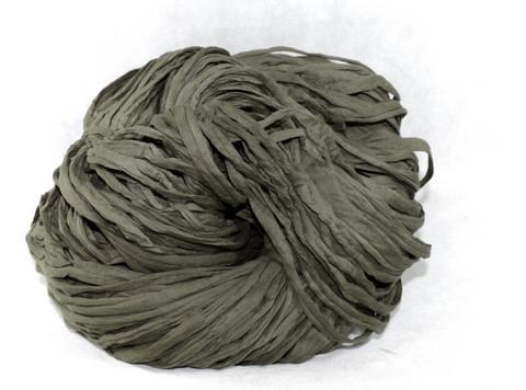 Trikookude 3,3kg Tummanvihreä