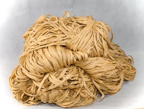 Trikookude 3,8kg Okra
